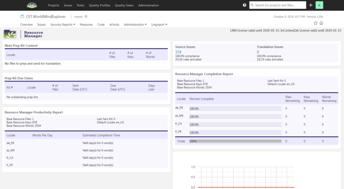 Dashboard7.8.1 lrm.PNG